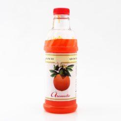 aroma in pasta arancio
