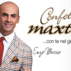 Confetti Maxtris Offerte
