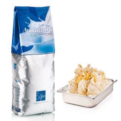 base aromitalia per gelati alla crema