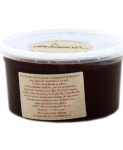 Crema di Cioccolato Prestige 500gr