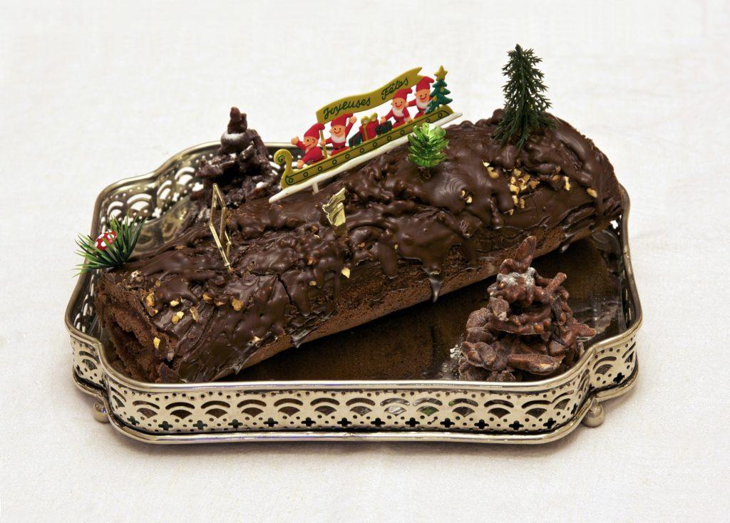 ricetta-tronchetto-natale-cioccolato