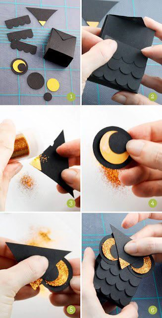 Popolare Idee per creare bomboniere fai da con i confetti ED58