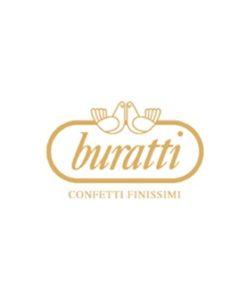 Confetti Buratti