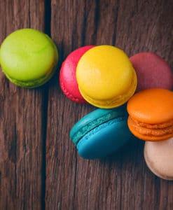 Coloranti per dolci