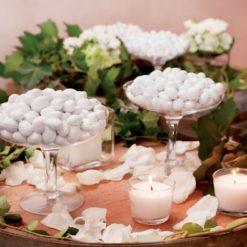 Confettate per Matrimonio e Ricevimenti Vari