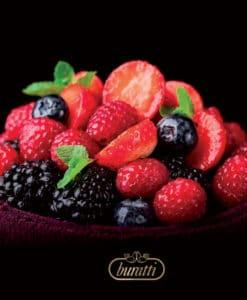 Tenerezze Frutta