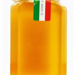 miele arancio