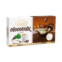 Confetti Buratti ciocomix caffè